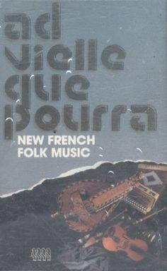 Ad Vielle Que Pourra House Dist http://www.amazon.com/dp/B00000EL63/ref=cm_sw_r_pi_dp_Wg88tb11MXYFZ