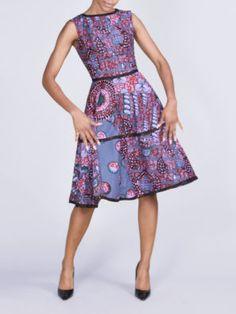 Women's Clothing – Page 2 – Zuvaa