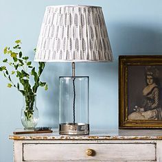 There's no denying the transformative effect lighting can have in the home, and whether you're looking to make a few sophisticated updates or in the midst of a full-on renovation, Pooky is the destination for decorative lighting for every budget.