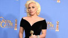 Lady Gaga actuará en el intermedio del Super Bowl - El Universal (Venezuela)
