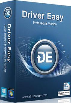 avg driver updater 2.5.5 registration key