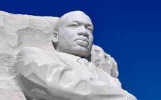 County Offices to Close for Martin Luther King Jr. Day | News ...