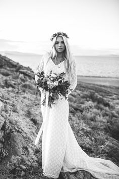 Local Salt Lake City, Utah portrait and wedding photographer Antelope Island, Dream Wedding, Wedding Day, Bridal Photography, Photography Ideas, Salt Lake City Utah, Utah Wedding Photographers, Bridal Beauty, Getting Married