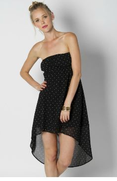 O'Neill Dress: Fifi