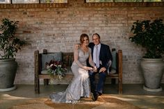 This silvergrey wedding dress with sheer sleeves, sheath silhouette, illusion low back and cathedral train was designed for a second wedding. Couture Wedding Gowns, Designer Wedding Gowns, Dream Wedding Dresses, Second Weddings, Gray Weddings, Free Wedding, Wedding Day, Cathedral Train, Special Dresses