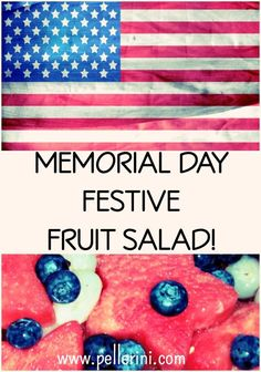 memorial day vegetable recipes