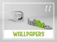 Linux Mint, 26 November, Desktop Wallpapers, Petra, Maya, Computers, Backgrounds, Pdf, Electronics