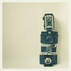 camera love.: by lolasroom.