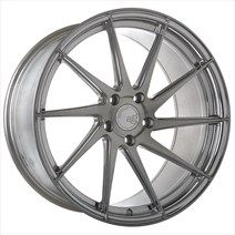 Get Your Wheels: Avant Garde Wheels - Avant Garde Wheels Wheel and Tire Packages on sale, cheap rims and tire packages, cheap packages from Avant Garde Wheels at discount prices
