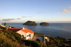 Terceira, - Azores i have seen this house.....