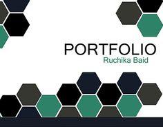 "Check out new work on my @Behance portfolio: ""Portfolio"" http://be.net/gallery/32157903/Portfolio"