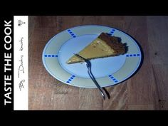 Lemon, Channel, Pie, Cooking, Youtube, Torte, Kitchen, Cake, Fruit Cakes