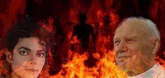 Donna morta per 23 ore dice di essere stata all'inferno e di aver visto Michael Jackson e Papa Giovanni Paolo II: Angelica Elizabeth…