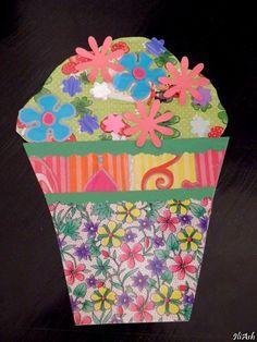 יצירתי- דברו אלי בפרחים: תפוז בלוגים-מהלב ומהראש