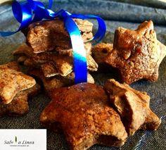Biscotti al cioccolato light (242 calorie)