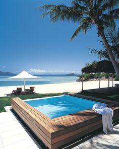 Diane von Furstenberg penthouse, Australia - http://www.adelto.co.uk/diane-von-furstenberg-designs-penthouse-on-hayman-australia