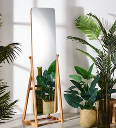 That is going to hit! Our favorite items from the CASA brochure of May – Roomed – Holidays Mirror Decor Living Room, Wall Decor, Room Ideas Bedroom, Bedroom Decor, Boho Room, Aesthetic Room Decor, Home Room Design, Tropical Decor, Tropical Houses