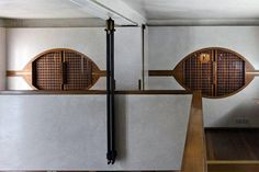 Olivetti Showroom / Carlos Scarpa (9)
