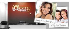 Dentist in Mcallen TX: http://www.xpressdentalclinic.com/