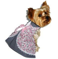 Hey, I found this really awesome Etsy listing at https://www.etsy.com/listing/171703029/dog-clothes-sewing-pattern-1726-lily-mae
