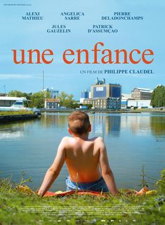 Une Enfance streaming