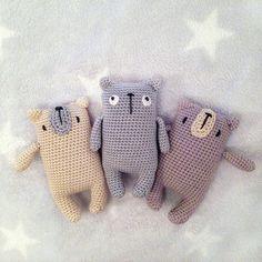 PDF Мишка Мигель. Бесплатный мастер-класс, схема и описание для вязания игрушки амигуруми крючком. Вяжем игрушки своими руками! FREE amigurumi pattern. #амигуруми #amigurumi #схема #описание #мк #pattern #вязание #crochet #knitting #toy #handmade #поделки #pdf #рукоделие #мишка #медвежонок #медведь #медведица #bear #teddybear #teddy