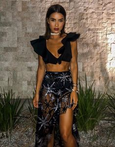 (notitle) cochella outfits cochella outfits ideas cochella outfits for women women coche. Beach Outfit For Women, Beach Party Outfits, Summer Outfits Women, Trendy Outfits, Summer Dresses, Ibiza Outfits, Outfits 2016, Night Outfits, Cochella Outfits
