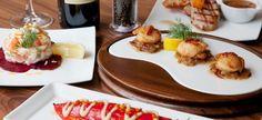 034IMG_6855-e1396394354190 Restaurants In Dublin, Tapas Restaurant, Spanish Tapas, Dublin City, Chicken, Eat, Food, Essen, Meals