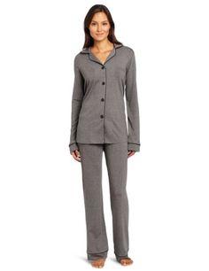BedHead Pajamas Women's Classic Stretch Pajama