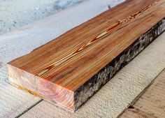 Lumber » Recycled Wood in Brooklyn, New York - M. Fine Lumber: The Original Reclaimed Lumber Company