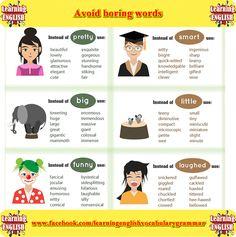 Forum   ________ English Grammar   Fluent LandOther Ways to Say…   Fluent Land