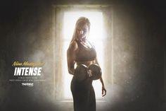"""Mika Tervaskangas sanoo Instagramissa: """"Toinen osa Fitness -kuvasarjasta, jossa kuviin on tehty kuvankäsittelyllä uusi tausta ja luotu haluttu tunnelma. Mallina upea…"""" Photo Series, Photo Manipulation, Malta, Backless, Photography, Instagram, Dresses, Fashion, Vestidos"""