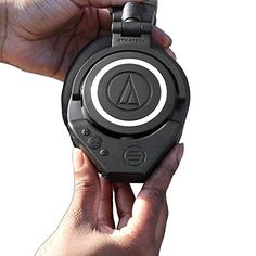 Amazon.com: Bluetooth Adapter and Amplifier for Audio Technica ATH-M50x - BAL-M50X: Home Audio & Theater