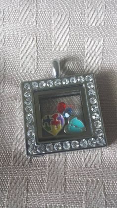 Our Hearts Desire  Love our square lockets!  https://ourheartsdesire.com/lesliejenkins