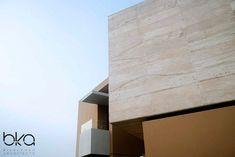 Modern Residence | By Bilal Khan Architects |1 Kanal House – Bahria Enclave Islamabad-Pakistan