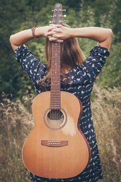 hippie at heart.