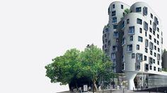 building-shot-grey.jpg (1424×800)