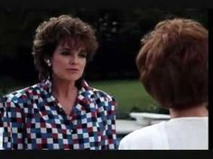 "Képtalálat a következőre: ""sue ellen ewing"" Linda Gray, Bobby, All About Time, Men Casual, Actresses, Dallas, Youtube, Mens Tops, Female Actresses"