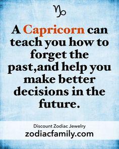 Capricorn Facts | Capricorn Nation #capricornsrule #capricornlife #capricorns #capricorn♑️ #capricorn #capricornbaby #capricornnation #capricornman #capricornwoman #capricornnation #capricornseason #capricornlove