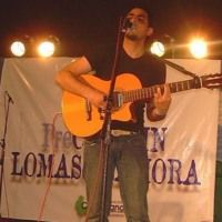 Acordeón y Guitarra - Jorge y Dario de Dario Pozzuto en SoundCloud