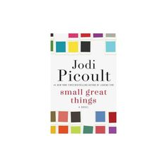Download ebooks a knight of the seven kingdoms pdf epub mobi by small great things hardcover jodi picoult fandeluxe Gallery