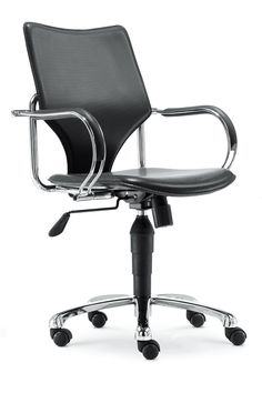 revolving chair in bangladesh comfortable beach chairs 20 best office to buy from dhaka images desk executive cm 2b05 bd furniture solution