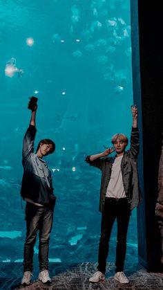 kumpulan foto foto nct guys NCTzen fix harus liat Wallpaper Wa, Nct Group, Nct Doyoung, Nct Life, Jung Woo, Boyfriend Material, K Idols, Nct Dream, Nct 127