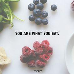 Yes You Are xx http://www.movenourishbelieve.com/nourish/friday-forum-by-lorna-jane-clarkson/