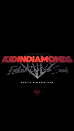 #wallpaper #iphone #diamond #music #kidindiamonds #wallpapers