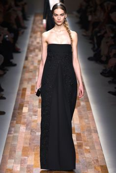 Valentino Fall 2013 Ready-to-Wear.