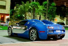 Bugatti  . Video about my 800 a day method: Energy-Millionaires.com/PaidPerLead