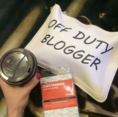 Ever wondered what is covered and what life lessons are taken away from a blogging conference? In today's post I've shared a few of my favourite lessons from this year's ProBlogger Event. #pbevent www.mumscloset.com.au
