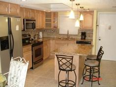 Vacation rental in Sarasota from VacationRentals.com! #vacation #rental #travel