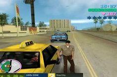 (GIF) Hey Taxi!
